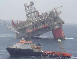 Aban Offshore Singapore http://lasarmasdecoronel.blogspot.com/2012/07/revisiting-aban-pearl-now-with-more.html