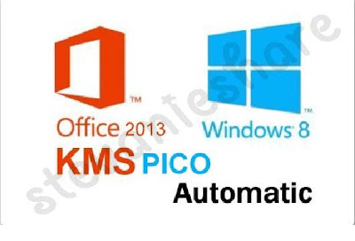 KMS Pico Activator for windows 8, activator windows 8, activator microsoft office 2013