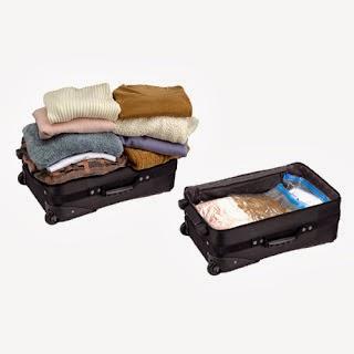 mobilit s europ ennes guide pratique avant le d part. Black Bedroom Furniture Sets. Home Design Ideas