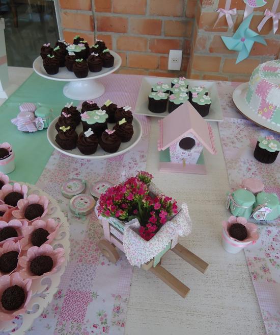 decoracion jardin infantil decoracin de fiestas infantiles fiestas infantiles decoracion