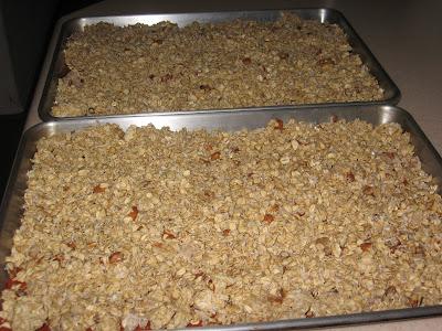 http://2.bp.blogspot.com/-joJv18aBbf4/T5RhNiYmIbI/AAAAAAAAA-M/BCf1srebazA/s1600/ready+to+go+granola.jpg