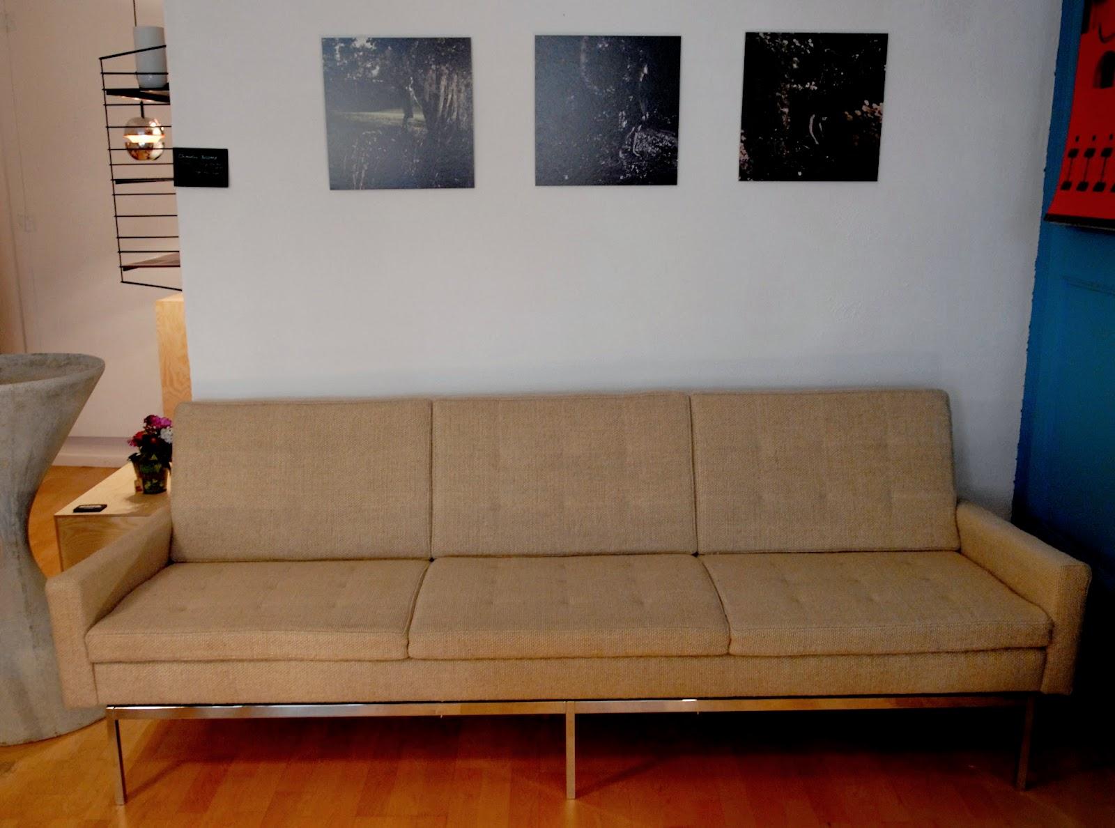 odile. Black Bedroom Furniture Sets. Home Design Ideas