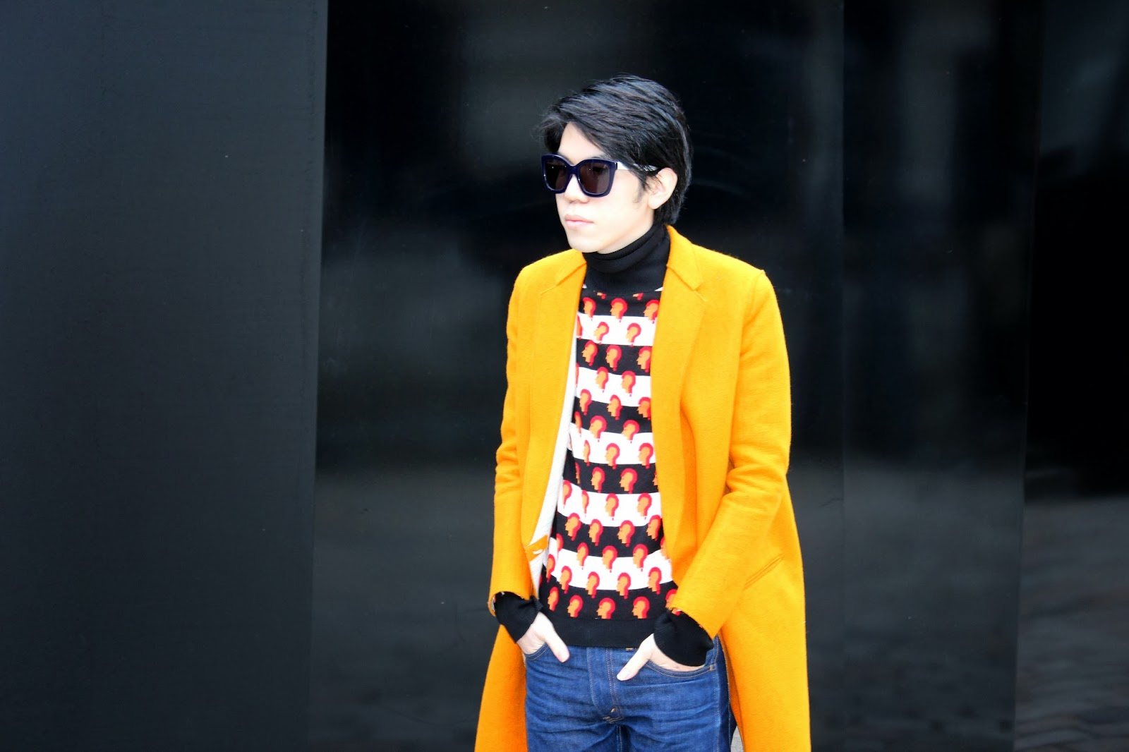 London_Fashion_Week_2014_mens_street_style