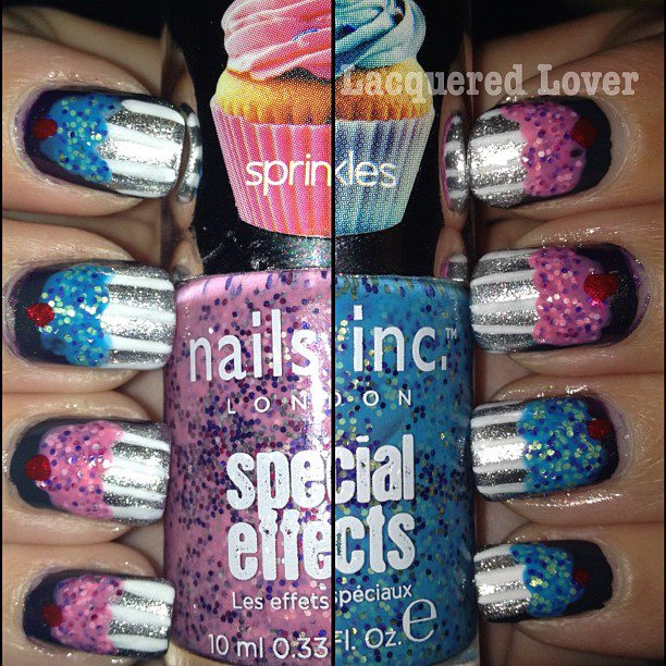 Cupcake+Nail+Art.jpg