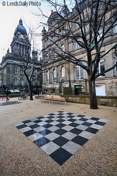Leeds Chess