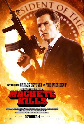 machete-kills-charlie-sheen-poster