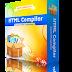 HTML Compiler v1.5 With Crack