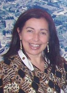 Beatriz Bugallo Montaño