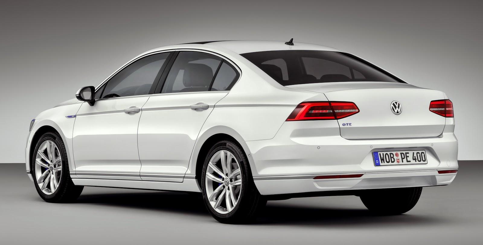Характеристики Volkswagen Touareg / Фольксваген Туарег