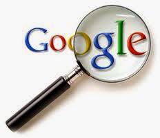 We PROMOTE YOU THROUGH Google