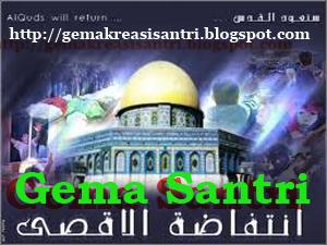 Al-Quds Anugerah Terindah