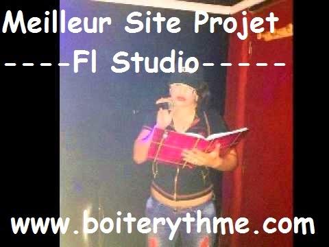 pack rai 2015, PROJECT RAI, roulement rai fl studio, projet rai fl studio 2015, project flp, flp, cheba souad flp, Project Hichem Smati foort 2015, beat maker, online beat maker, drum and bass loops,