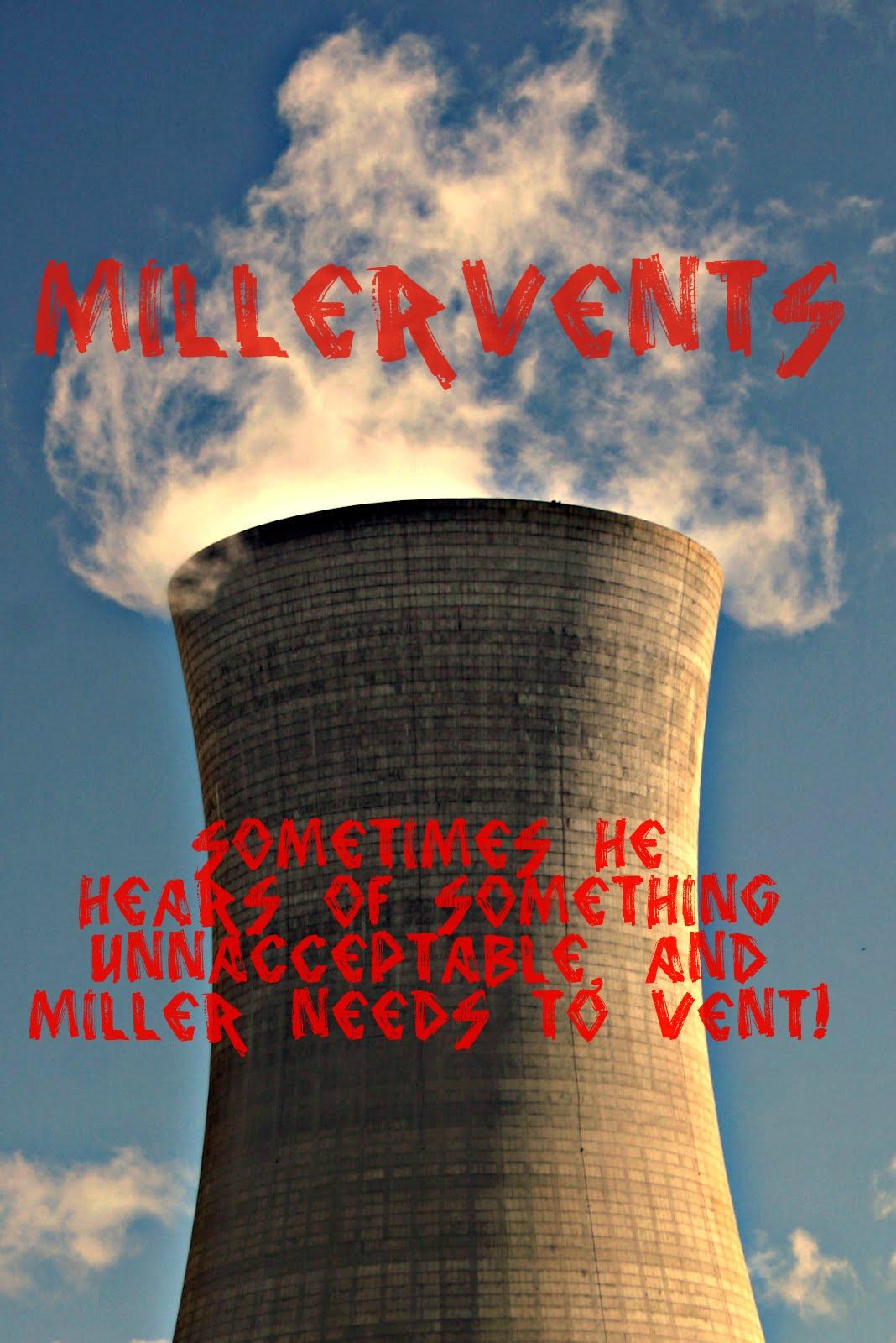 MILLERVENTS