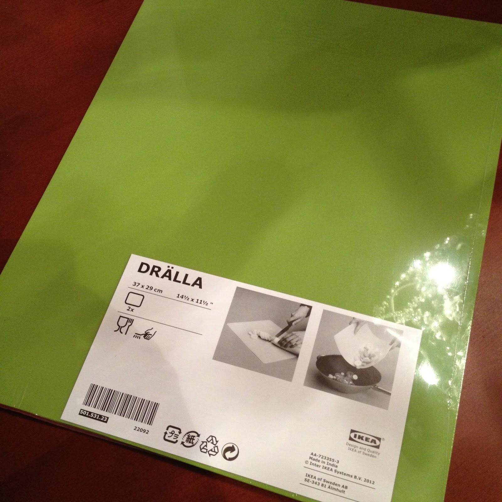 Christysworld - Beauty, Fashion, Lifestyle & more: XXL-Ikea-Haul :-)