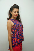 diksha panth sizzling photo shoot-thumbnail-15