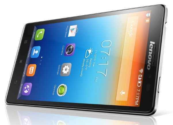 Lenovo Vibe Z K910 phone Specs Review and Price in China, India, Pakistan, Malaysia