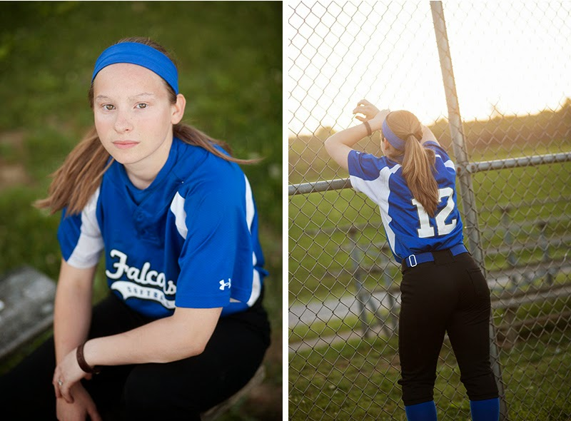 senior session western pa photographer sandra jackson photography