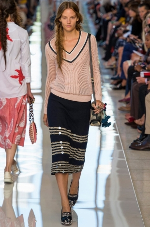 Tory-Burch-Spring-2013-Collection-13