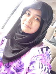 Farzana BFF ♥