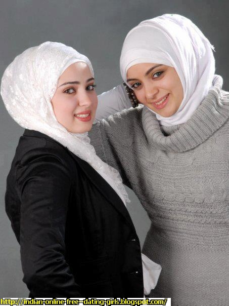 mrzzuschlag muslim girl personals Join our 260,000+ arab members with over than 300,000+ arab singles photos arabelovecom is currently one of the largest online arab christian and arab muslim dating.