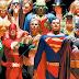 LIGA DA JUSTIÇA | Zack Snyder irá dirigir filme da Liga, e já tem data provável!
