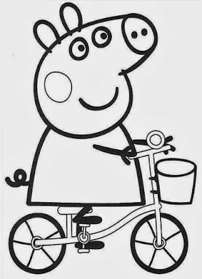 desenhos peppa pig youtube