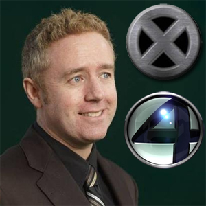 Mark Millar habla de los 4 Fantásticos y X-Men Days of Future Past