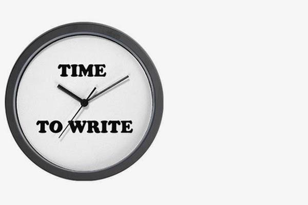 Nu am mai scris de ceva timp