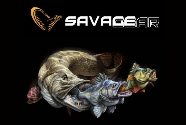 Savage-gear catalogue 2014.