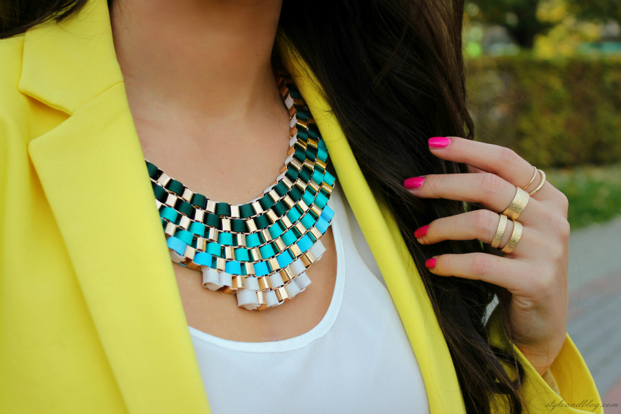 BUY THIS NECKLACE HERE!