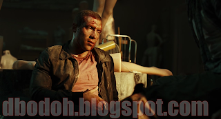 Download Film A Good Day to Die Hard (2013) Bluray 720p + Subtitle