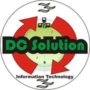 DC SOLUTION COMPUTER CLUB