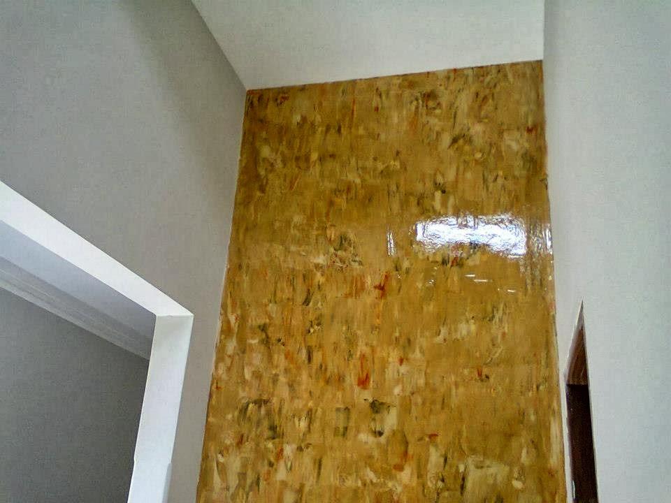 Pintura decorativa paredes related keywords pintura - Pintura decorativa paredes ...