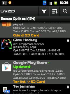http://2.bp.blogspot.com/-jooJULXk-yA/UXnsBAaOJSI/AAAAAAAAAns/Z5dwrygr-jY/s1600/Memindahkan+Aplikasi+Android+Dengan+Link2SD+dan+App2SD+2.png