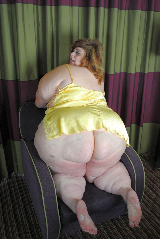 Фото толстые ляжки женщин 27 фотография