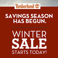 http://shop.timberland.com/category/index.jsp?categoryId=3976199&camp=EMAIL:Sale_1226