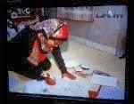 """""""Liputan Cilik"""" DAAI TV Jan'14"""