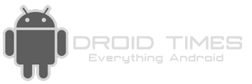 Droid Times