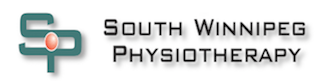 South Winnipeg Physiotherapy