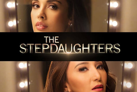 The Stepdaughters April 19 2018 SHOW DESCRIPTION: 'The Stepdaughters' is a story of two women who are both beautiful and intelligent but with personalities that couldn't be any more different. […]