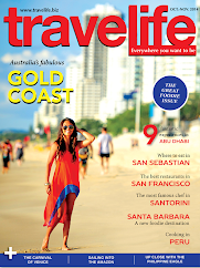 TRAVELIFE'S GOLD COAST SPECIAL