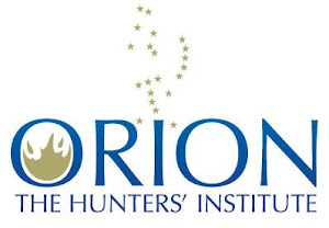 Orion, The Hunters&#39; Institute