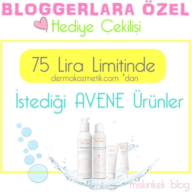 dermokozmetik-com-blogger-avene-hediye-cekilisi