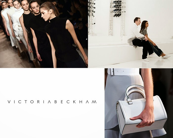 http://www.laprendo.com/cataloguesearch.html?s=victoria+beckham&utm_source=Blog&utm_medium=Website&utm_content=Victoria+Beckham&utm_campaign=14+May+2015