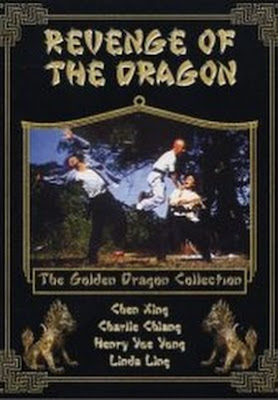 Revenge of the Dragon 1972 Hindi Dubbed Movie Watch Online