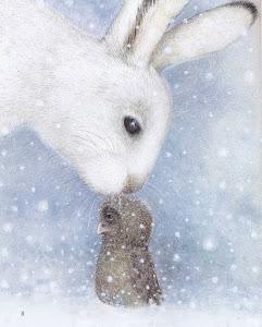 Hyvästi täydelliset joulut!