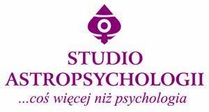 studioastro.pl
