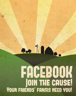 Social Media Propaganda Posters By Aaron Wood Seen On www.coolpicturegallery.us