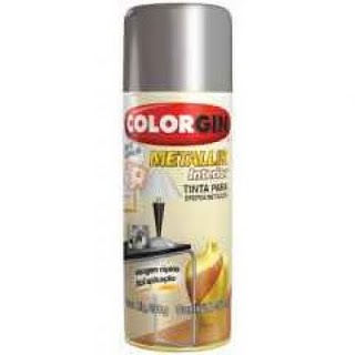 Dip Spray Paint Singapore