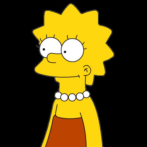 Cartoon Characters Simpsons : Cartoon characters photos of simpsons